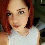 Karen Silva in Arizona | Facebook, Instagram, Twitter | PeekYou