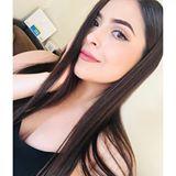 Photo of a Julissa Gutierrez