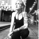 Carrie Mcdonald Facebook Twitter Myspace On Peekyou