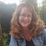 Kristine Hopkins Facebook, Twitter & MySpace on PeekYou