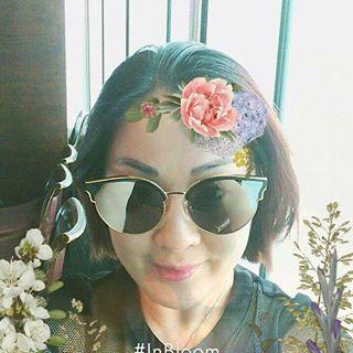 Mandy Chen in California | Facebook, Instagram, Twitter | PeekYou
