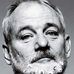 Photo of a Bill Murray