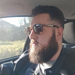 Marsocci Facebook, Twitter & MySpace on PeekYou