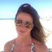 Photo of a Julie Ann