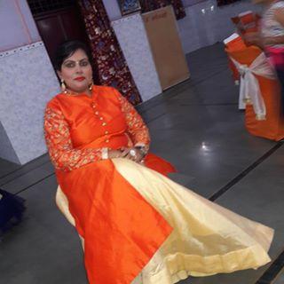 Pooja Sachdeva Facebook, Twitter & MySpace on PeekYou