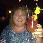 Wendi Reed Facebook Twitter Myspace On Peekyou