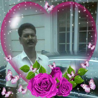 Ranjit Jha Facebook, Twitter & MySpace on PeekYou