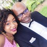 Mrisho Facebook Twitter MySpace On PeekYou