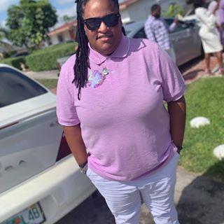 Stacey Hazel Facebook, Twitter & MySpace on PeekYou