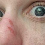 Kelly Riippi Facebook, Twitter & MySpace on PeekYou