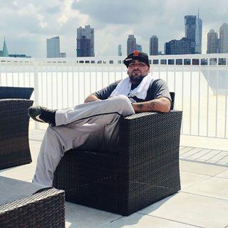 Photo of a Orlando Silva