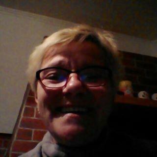 Photo of a Erica Michel