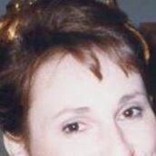Photo of a Cheryl Brunner