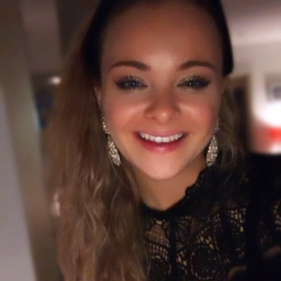 Heather Ratliff In Virginia Facebook Instagram Twitter Peekyou