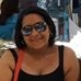 Photo of a Iris Guzman