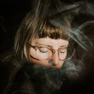 Photo of a Stephanie Rogers