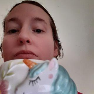 Photo of a Ashley MortonLong