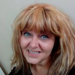 Violeta Petrova Facebook Twitter Myspace On Peekyou