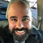 Mark Thurston Facebook, Twitter & MySpace on PeekYou