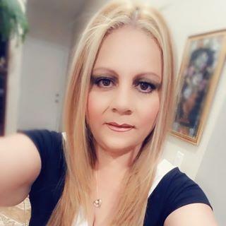 Norma Solis Facebook, Twitter & MySpace on PeekYou