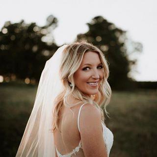 Nicole Baker in Arizona   Facebook, Instagram, Twitter   PeekYou