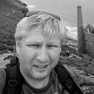 Stuart Bray Facebook Twitter Myspace On Peekyou
