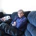 Photo of a Doreen Haberman