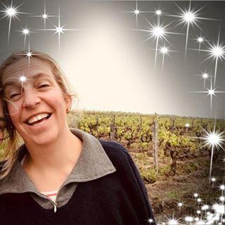Nicole Messer Facebook, Twitter & MySpace on PeekYou