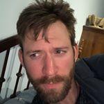 Paul Sadowski Facebook, Twitter & MySpace on PeekYou