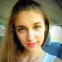 Monika Czajkowska Facebook, Twitter & MySpace on PeekYou