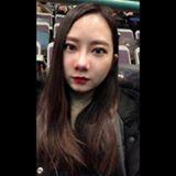 Photo of a Mia Chen