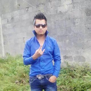 Danny Galindo (dannygalindo566) on Pinterest