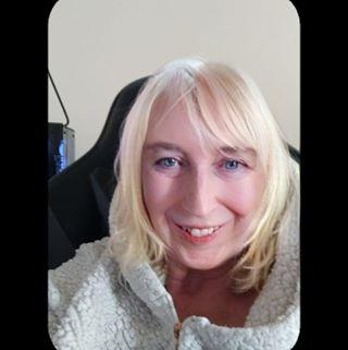 Patricia Pelham Facebook, Twitter & MySpace on PeekYou