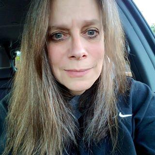 Photo of a Susan Heath