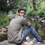 George Sebastian Facebook, Twitter & MySpace on PeekYou