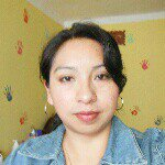 Judith Mollo Facebook, Twitter & MySpace on PeekYou