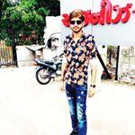 Chirag Desai Facebook, Twitter & MySpace on PeekYou