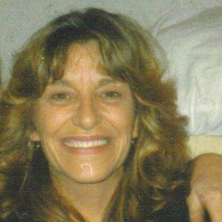 Photo of a Bonnie Johnson