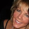 Photo of a Michelle Johnson