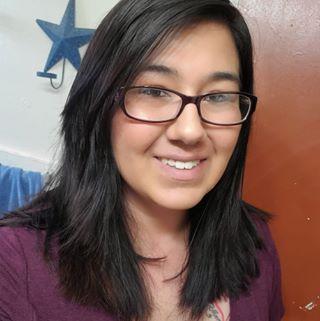 Photo of a Desiree Lopez
