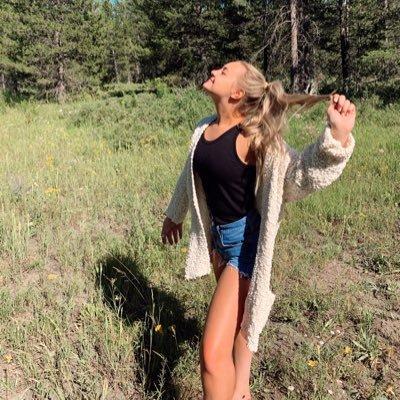 Melanie Wood In Tennessee Facebook Instagram Twitter Peekyou