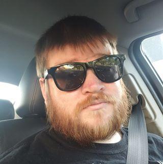 Photo of a Shane Lowe