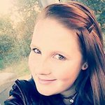 Sara Tapper Facebook, Twitter & MySpace on PeekYou