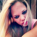 Luddy Facebook, Twitter & MySpace on PeekYou