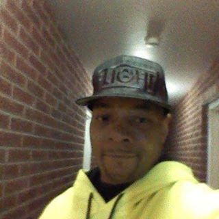 Arthur Henderson Facebook, Twitter & MySpace on PeekYou