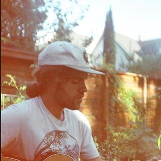 Photo of a Tucker Shaw