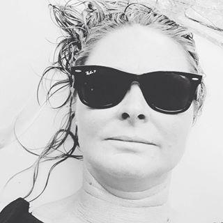 Justine Hall Facebook, Twitter & MySpace on PeekYou