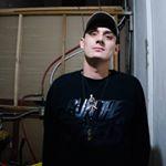 Adam Montoya Facebook, Twitter & MySpace on PeekYou