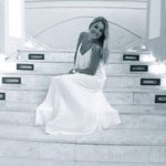 Molly Hill Facebook, Twitter & MySpace on PeekYou