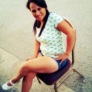 Erika Castillo Facebook, Twitter & MySpace on PeekYou